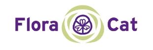 Logo de Floracat