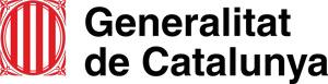 Logo de la Generalitat de Catalunya