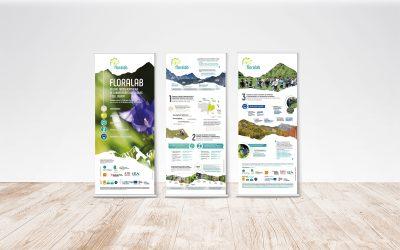Floralab en action – Été 2020