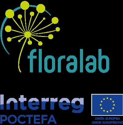 Floralab